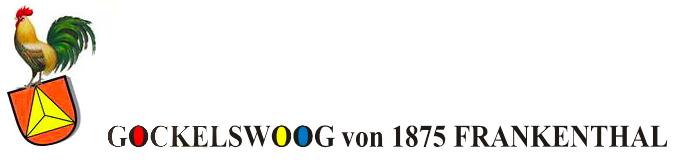 Gockelswoog 1875